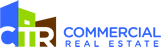 CTR Partners | Commercial Real Estate